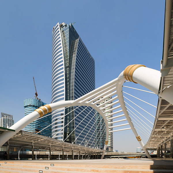 Architectural photography bangkok on behance for Bangkok architecture
