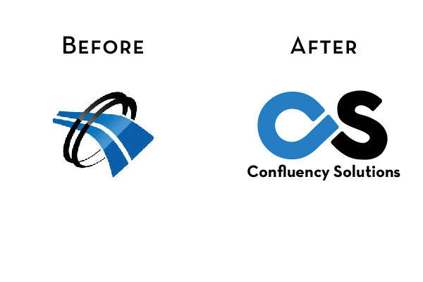 Confluency Solutions,digital design,user experience,Website,Rebrand,Icon,logo,Logotype,interactive design,identity,Small Business,marketing  ,marketing agency,web solutions,customer experience
