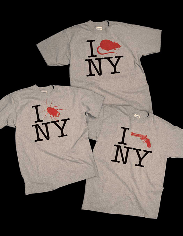 T shirt prototypes for apparel company on sva portfolios for How to make a prototype shirt