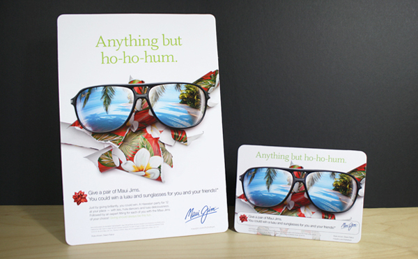 Maui Jim still life photographer Advertising Photographer product photographer Lifestyle Photographer Commercial Photography Sunglasses