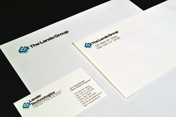 Brand design letterheads on aiga member gallery using the signature colors established by olive design a boutique interior design studio i created their logo and letterhead system thecheapjerseys Images