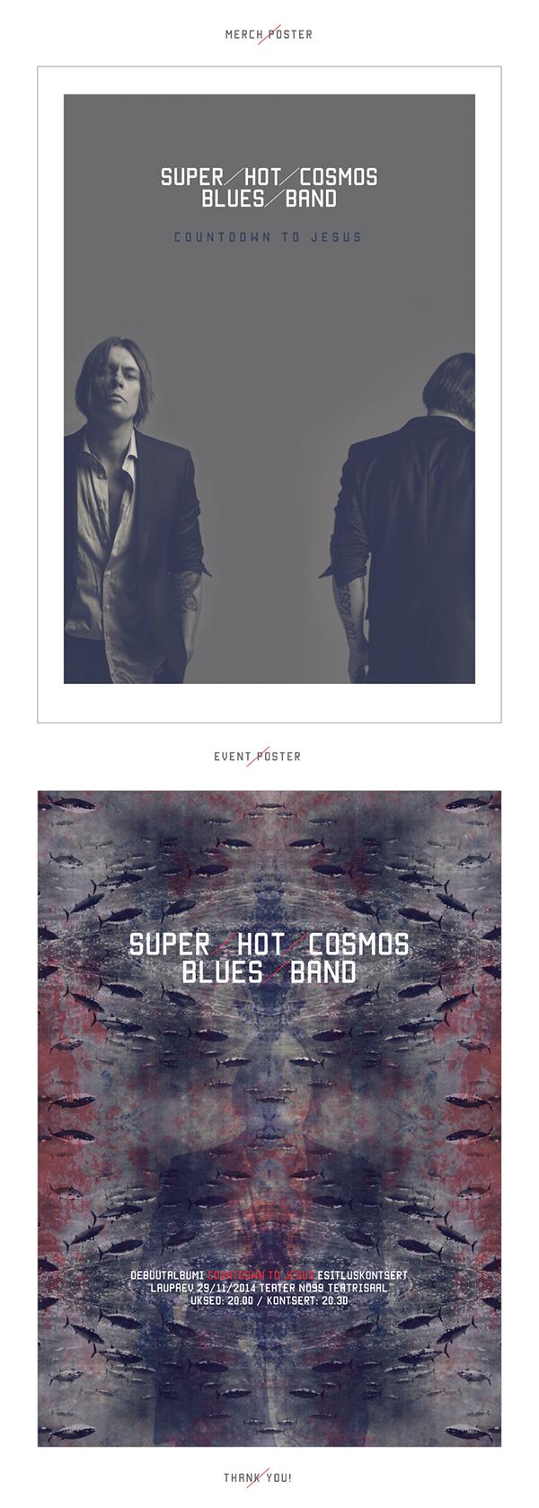 cover design SHCBB Album design packaging design