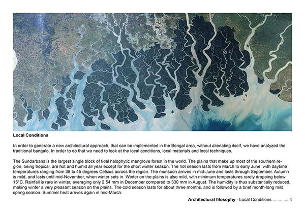 NGO,Sundarbans,Jepsen,detours,bureau detours,benny jepsen,kristoffer tejlgaard,tejlgaard,rural,India,arkitektur