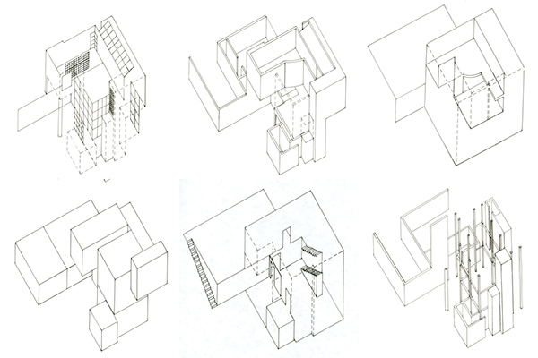 Isometric Drawing Orthographic Projection further Page3 moreover Dessiner Geometraux moreover Bruce1337 furthermore 476748310525192636. on orthographic projection technique