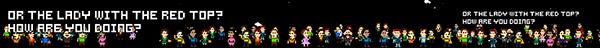 led LED FACADE interactive billboard taman anggrek jakarta iris worldwide new media