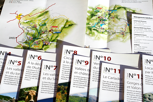 topo,Guide,VTT,cyclo,signalétique,dessin,Carte,cartographise