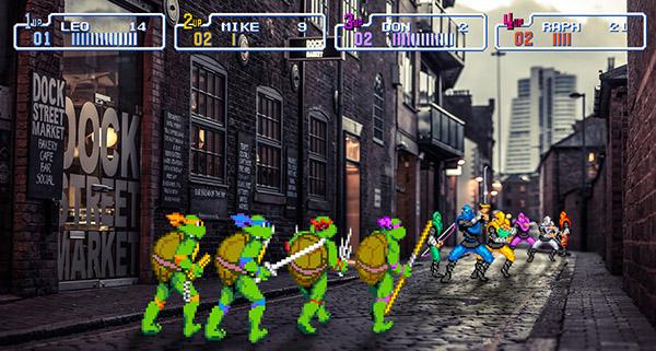 super nes Super Nintendo Nintendo snes top gear zelda link donkey kong Super Adventure Island Area 88 U.N. Squadron TMNT Turtles in Time