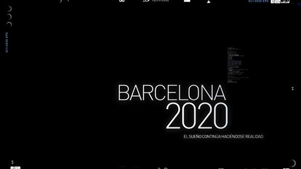 barcelona city mirror Urban contact frame code augmented reality reflex ciudad espejo reflejo contactos negativo codigo Realidad aumentada