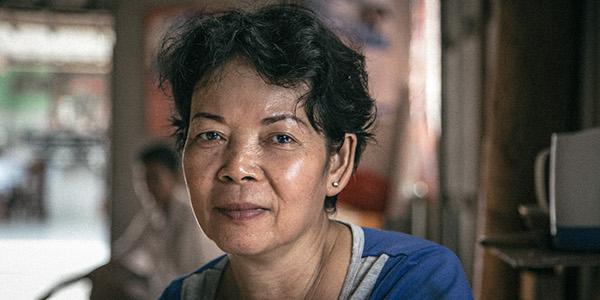 Vietnam Portraits   Portrait, Shades of black, Vietnam