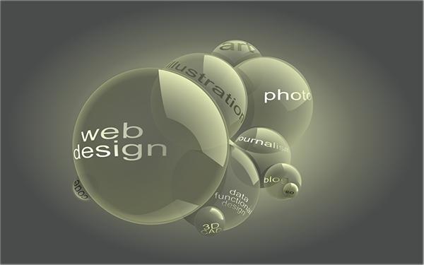 infographics infographic data visualization dataviz vector 3D