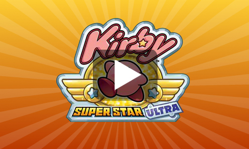 motion graphics  animation  advertisting graphic design  disney poptropica wimpy kid Nintendo nickelodeon star wars