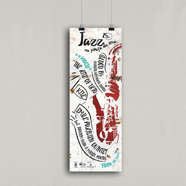 jazz viana do castelo Portugal
