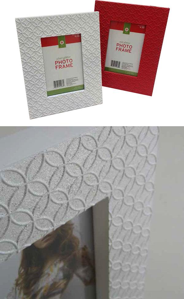 Product Design on Behance