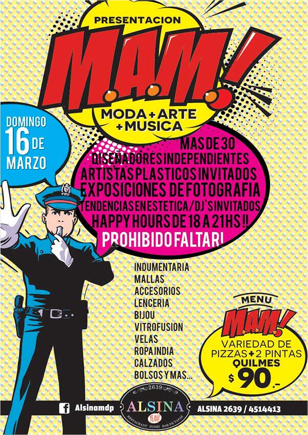 brainbrand del rio ilustracion logos dibujo flyers posters Afiches