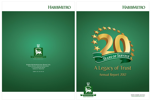 annual report for bank al habib Bank al habib limited swift code in 2005 al baraka islamic bank swift code - al baraka (pakistan) limited (abpl) next bank of khyber swift code - bic and branch codes annual report 2016 check also mcb bank iban number.