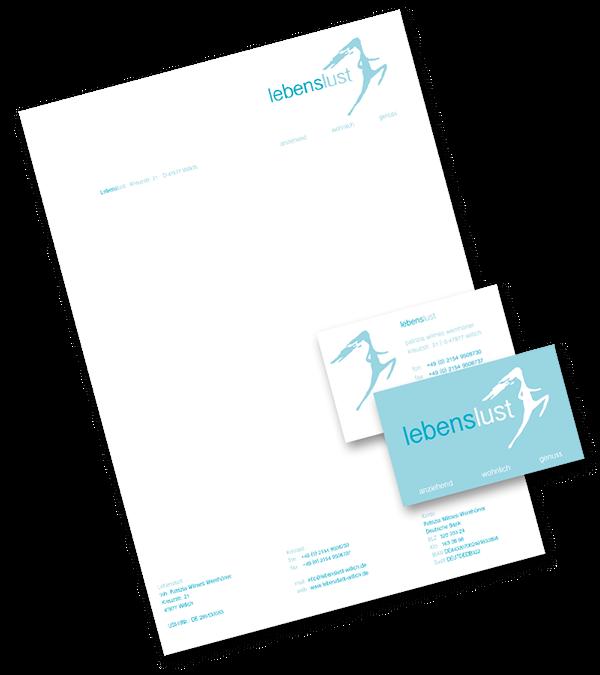 lebenslust  logo Website