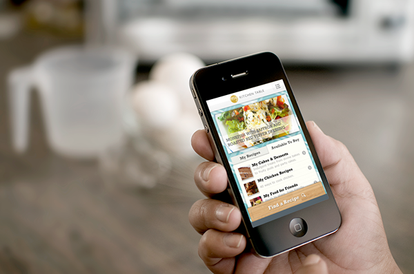 ios  app mobile publishing   ux UI design