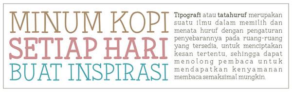 font fonesia Typeface Free font vintage Handlettering Retro Free stuff handtype
