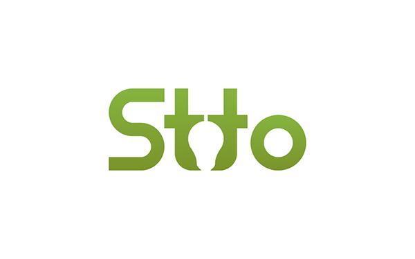 logo,rebranding,brand,image,negative space,design,identity,type,Logotype,bussiness card,logos