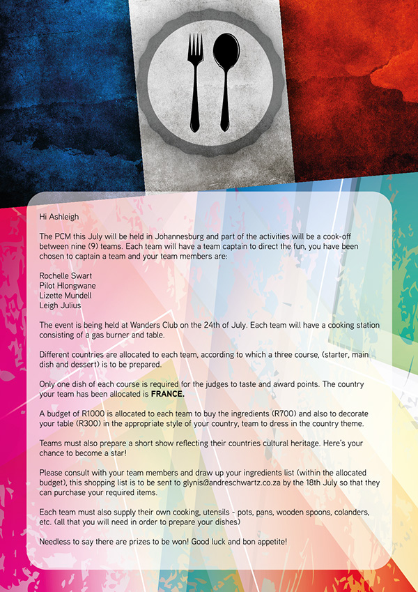 Sample invitation letter for cultural event picture ideas references sample invitation letter for cultural event invitation card to judge a competition invitation letter to judge stopboris Choice Image