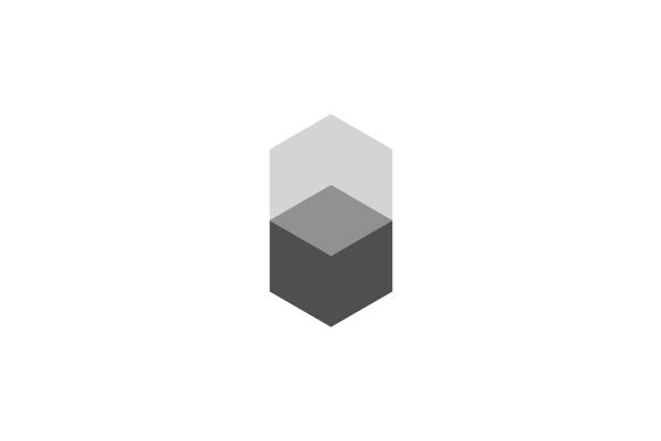 Kempeli Kempeli Design visual identity design brand design gráfico desenho industrial programação visual identidade visual rebranding redesenho marca mark logo redesign