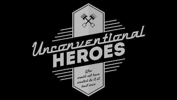 #unconventional #heroes #vintage  #Poster #Design #car #movie #Akira #Mach5 #Hazzard #batman   #backtothefuture #Transformer #knigthrider #starsky&hutch