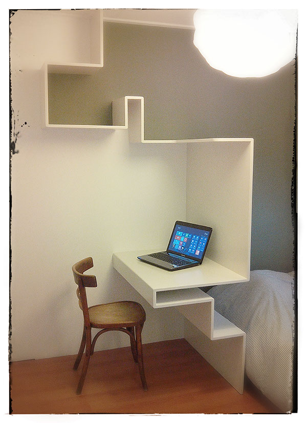 furniture desk