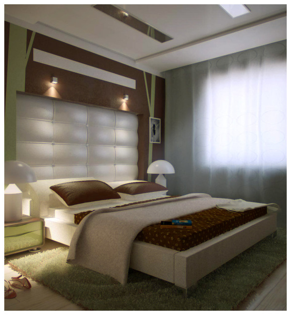 Modern Bedroom Designs 2014 modern bedroom design 2014 on behance