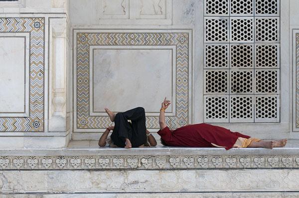 Travel India Morocco Italy egypt iraq