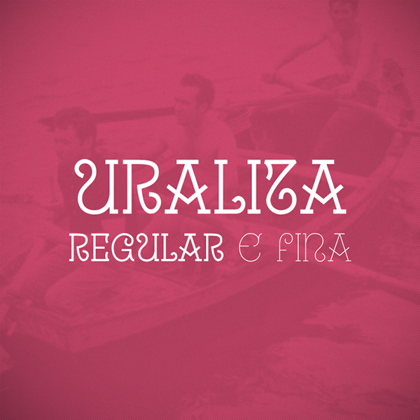 Uralita-fresh-free-fonts-2012
