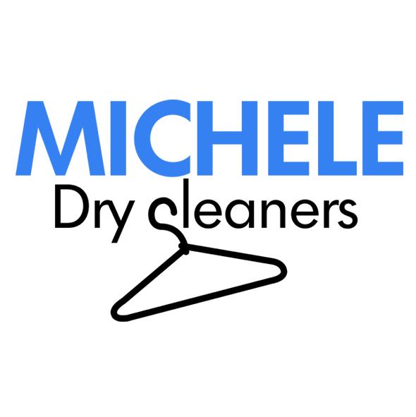 dry cleaning logo designer on behance