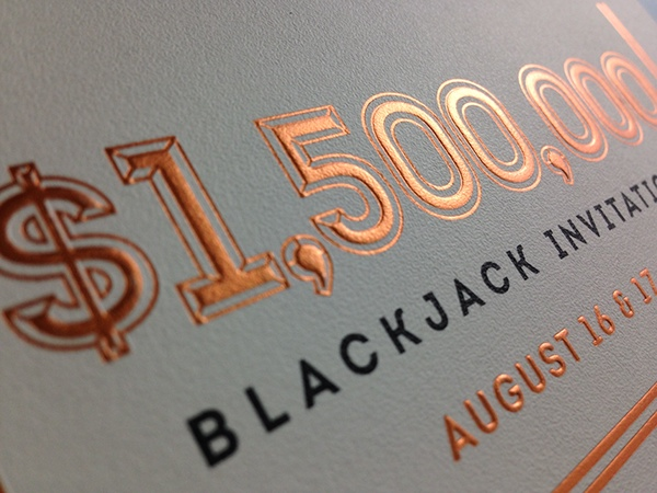 Jack black lip balm review makeupalley