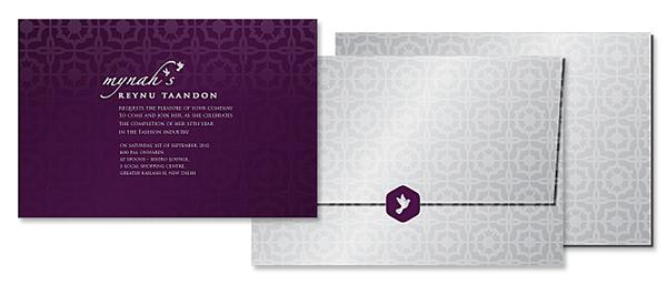 Saket agarwal wedding