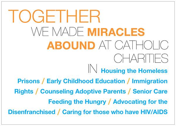 Special events  non profit  fund raising Invitation