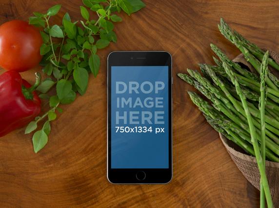 digital marketing smartphone mockup photorealistic mockup mockup generator iphone 6 mockup apple