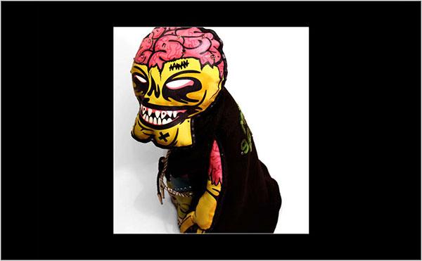 sydney doll whitcomb dead florida - photo#21