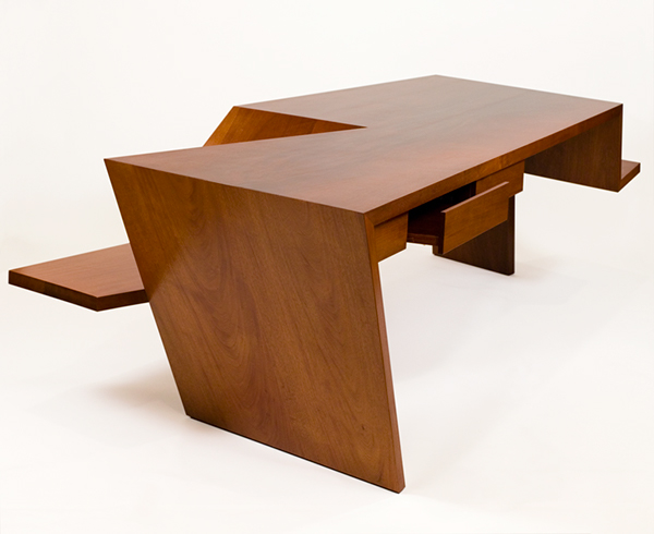 executive mother and child desk on behance