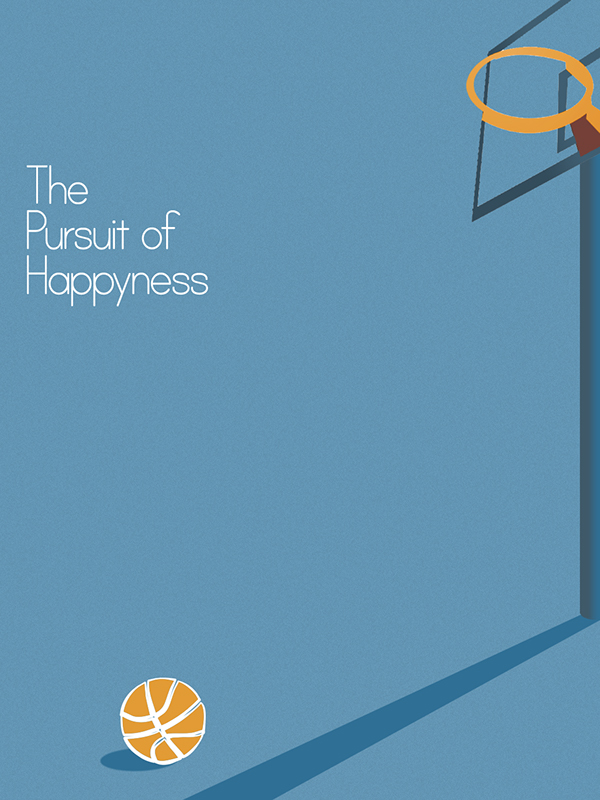 pursuit of happyness reflection paper Suggested answers to discussion questions for learning guide to the pursuit of happyness.