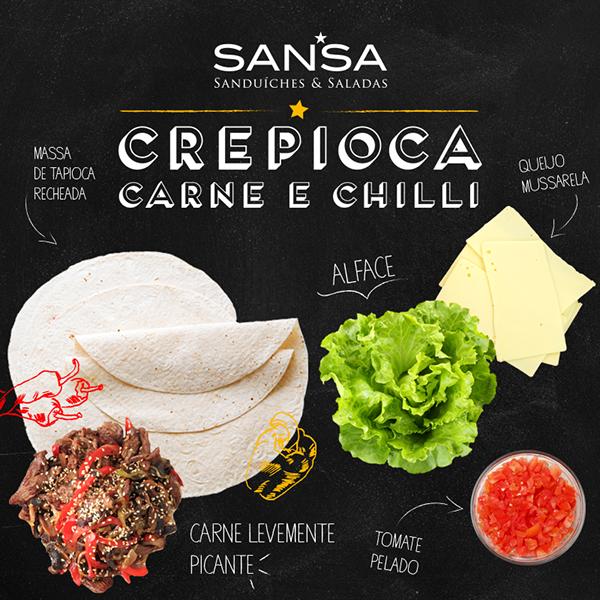 blackboard sansa menu Food  recife taryn tarynpolieste restaurante Health vegetables meal news
