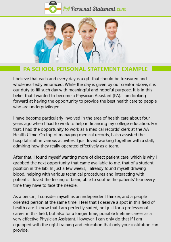 best medical school application essays Top reasons people get rejected from applications get rejected from medical school for a – make sure your amcas application essays show depth and.