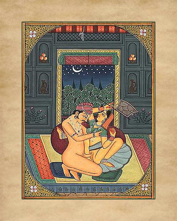 Пышнозадые мамочки голые индийские сказки видео дидло мужик