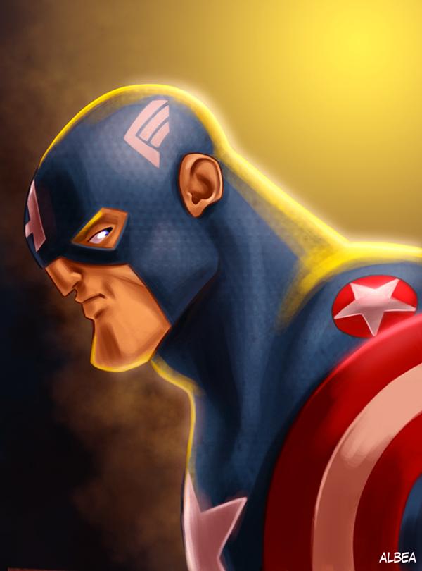 breaking bad Xena wolverine captain america Cameron Diaz superheroe cartoon ilustration Character