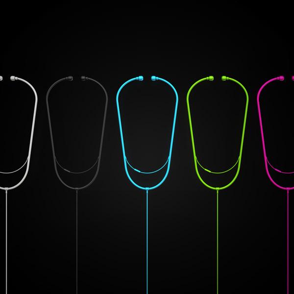 a2591 mehmet gozetlik antrepo colorful Colourful  headphone iphone