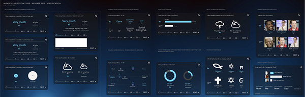 greg gregory gregory mueller user experience interface design