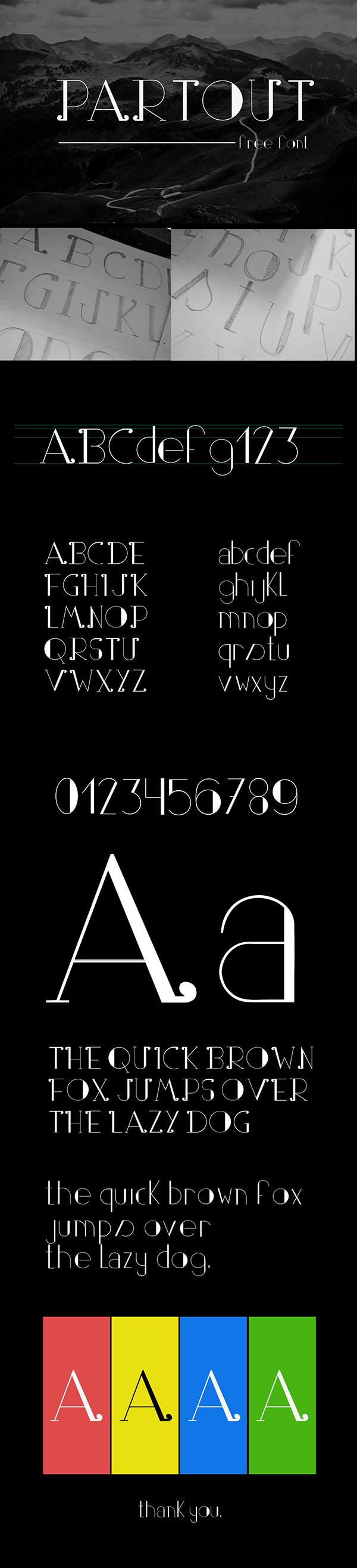Free font,free download,type,font,free,download,tipografia,handmade