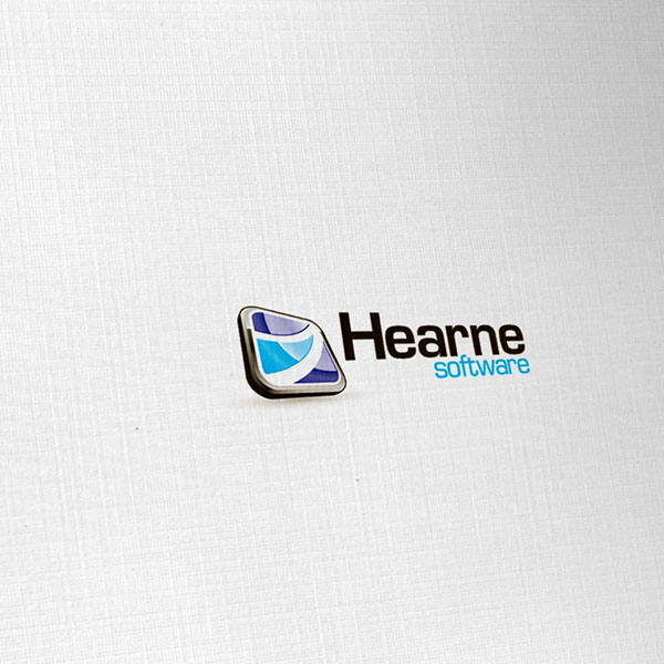 logo brand  graphics