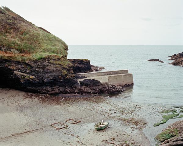 landscape photography medium format Landscape fine art photography chris round Contemporary Landscape