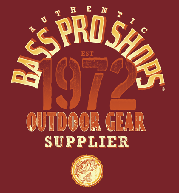 case study bass pro shops Rate the content quality of the following case study: 0/5 stars rating saved thank you for your feedback need help finding the right b2b solutions call 1-888-software.