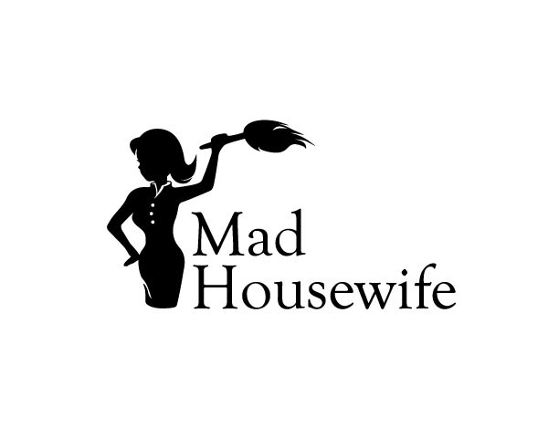 an analysis of the image of servants maids and housewives as a reality Domestic service and female domestic servants: a port-city comparison of bremen and liverpool (excluding maids and servants employed in agricultural and.
