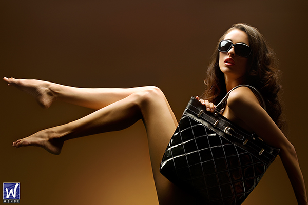 Ricardo Canino fashion photography